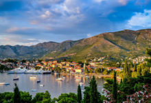 Photo of Погода и климат в Черногории в августе