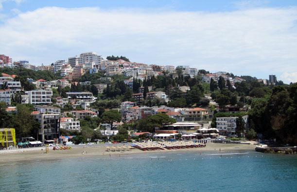 Аппартаменты в черногории ульцин дубай купить недвижимость