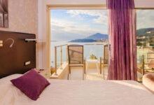 Photo of Лучшие отели и апартаменты в Будве, Черногория