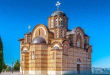 Photo of Экскурсия в Боснию и Герцеговину (Требинье, Тврдош, Грачаница) из Черногории