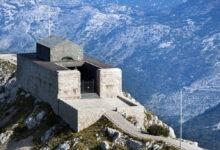 Photo of Экскурсия «Макси Монтенегро» в Черногории