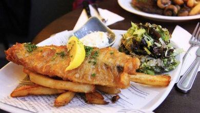 Photo of Национальная кухня Черногории. Какие блюда попробовать в Черногории