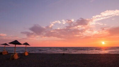 Photo of Пляжи в Будве