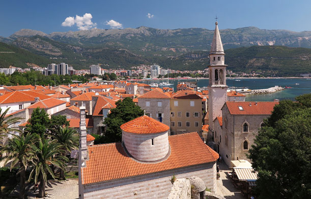 Photo of Что посмотреть в Черногории