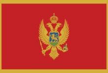 Photo of Виза  в Черногорию в 2020 году для россиян