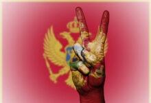 Photo of Черногория: разговорник для туристов