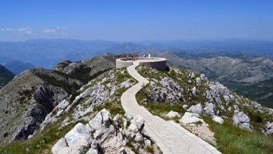 Photo of Экскурсии в Черногории в октябре