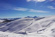 Photo of Погода и климат в Черногории в январе