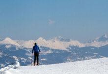 Photo of Колашин — горнолыжный курорт Черногории