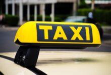 Photo of Заказать такси — трансфер в Черногории