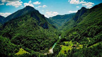 Photo of Экскурсии в Черногории в мае