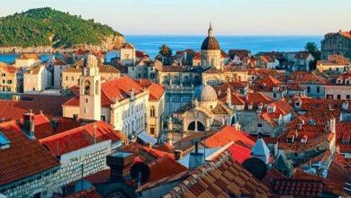 Photo of Экскурсия в Дубровник (Хорватия)