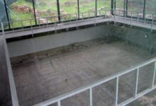 Photo of Позднеантичная мозаика в Петроваце