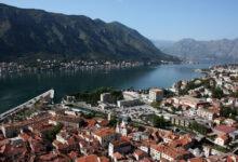 Photo of Экскурсии в Черногории в августе