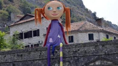 Photo of Черногория: отдых с детьми