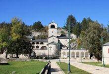 Photo of Цетинье в Черногории