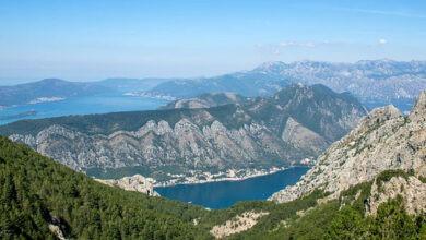 Photo of Экскурсии в Черногории в ноябре