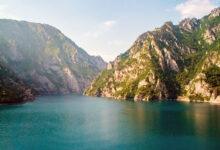 Photo of Экскурсии в Черногория зимой 2020 года