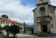 Photo of Монастырь Савина в Герцег Нови